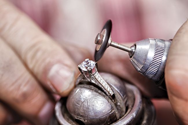 Waar vind je mooie diamantjuwelen?