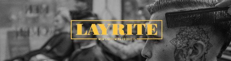 De vijf beste producten van Layrite