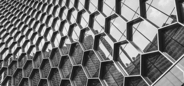 aluminum-architecture-art-1492232