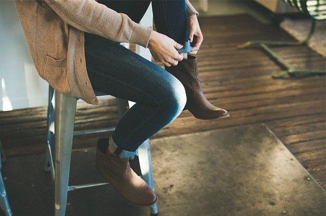 schoenen (1)