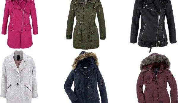 Winterjassen – Hoe staat het ermee