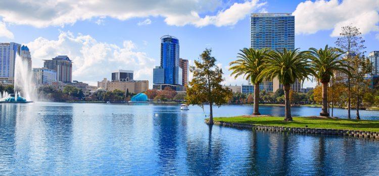 5 alternatieve dingen om te doen in Orlando!