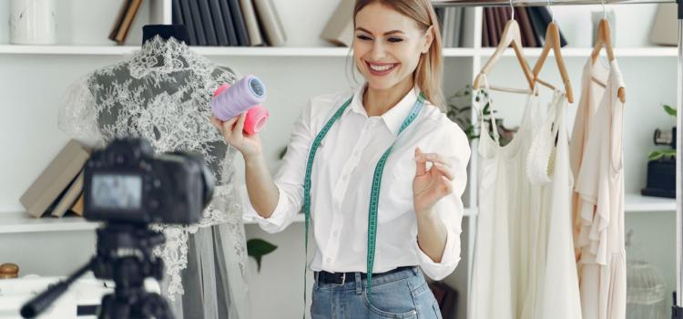 3 tips voor beter online resultaat als kleine ondernemer